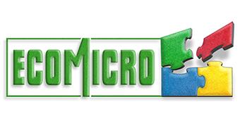 Ecomicro